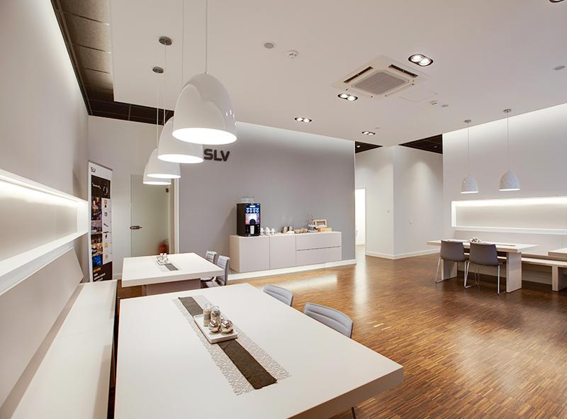 aktuelles ks projektplanung gmbh. Black Bedroom Furniture Sets. Home Design Ideas